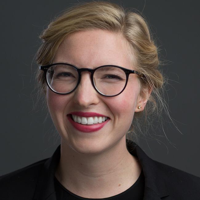 Erin Macdonald